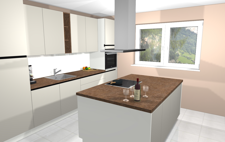Beste 7 Küchentrends Zu Vermeiden Fotos - Ideen Für Die Küche ...