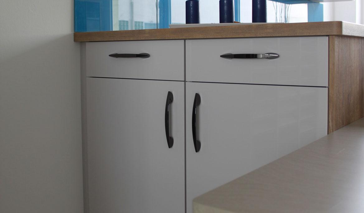 musterk che 3. Black Bedroom Furniture Sets. Home Design Ideas